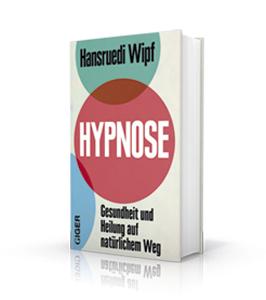 Hypnose Buch Hypnoseausbildung Hypnosetherapie