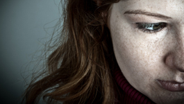 Hypnose Depression Burnout