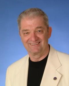 Jerry Kein Dave Elman Hypnoseausbildung Hypnosetherapie